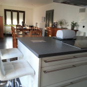 Colmar, Traditional house 6 rooms, 180 m2