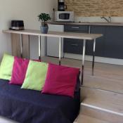 location Appartement 1 pièce Guérande