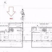 Serres Castet, Villa 4 pièces, 103,78 m2