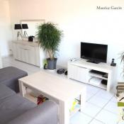 Cavaillon, Apartamento 2 habitaciones, 47 m2