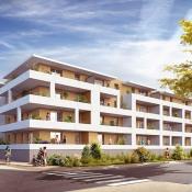 Appartement T1 - Frontignan