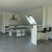 location Appartement 4 pièces Ernolsheim sur Bruche