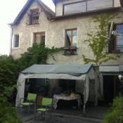 vente Maison / Villa 6 pièces Colombes