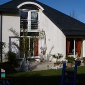 Hérouville Saint Clair, Maison / Villa 6 pièces, 108,2 m2