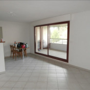 Rental apartment Manosque 800€ CC - Picture 2