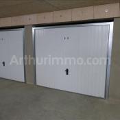 Sale parking spaces Frejus 14000€ - Picture 1