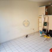 Rental apartment Sainte maxime 700€ CC - Picture 3