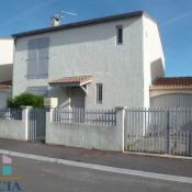 vente Maison / Villa 5 pièces Saint Martin de Crau