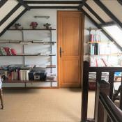 Sale house / villa Angerville la martel 250000€ - Picture 4