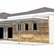 Terrain Biscarrosse 580 m²