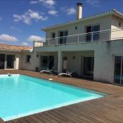 vente Maison / Villa 6 pièces Castanet Tolosan