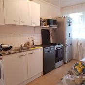 Sale apartment Villiers le bel 115000€ - Picture 3