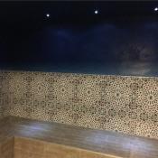 Vaulx en Velin, Maison contemporaine 6 pièces, 185 m2