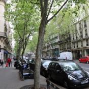 Paris 16ème, 25 m2