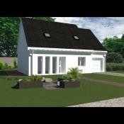 Maison  + Terrain Dormans