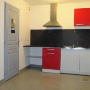 location Appartement 2 pièces Lattes