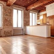 Lyon 1er, Appartement 3 pièces, 87 m2