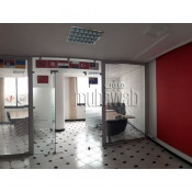 Tangier, 128 m2