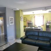 vente Maison / Villa 6 pièces Etrelles