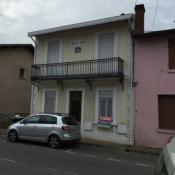 Arcachon, Apartment 2 rooms, 31.02 m2