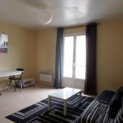 location Appartement 1 pièce Chateaudun