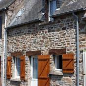vente Maison / Villa 3 pièces Chateauneuf-d'Ille-et-Vilaine