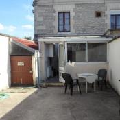 vente Maison / Villa 4 pièces Villers Saint Paul