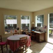 Sale house / villa Fecamp 300000€ - Picture 2