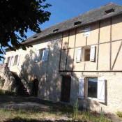 vente Maison / Villa 6 pièces Terrasson Lavilledieu
