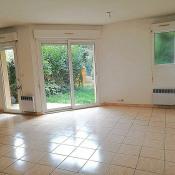Ballainvilliers, Appartement 2 pièces, 45 m2