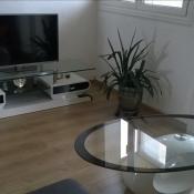 Location appartement Aix en provence 837€ CC - Photo 1