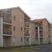 location Appartement 3 pièces Vic-en-Bigorre