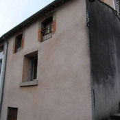 Vente maison / villa Secteur Villepinte