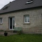 location Maison / Villa 6 pièces Sinceny