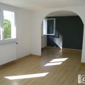 Troyes, Apartamento 3 habitaciones, 73 m2