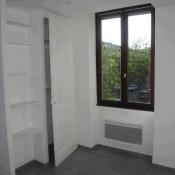 Lyon 9ème, Studio, 16,11 m2