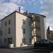 Coudes, Appartement 3 pièces, 77,09 m2