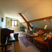 Vente maison / villa Beynes 430 000€ - Photo 10