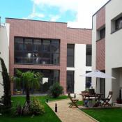 vente Appartement 7 pièces Levallois Perret