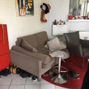 Forges les Bains, Apartamento 2 assoalhadas, 32,6 m2