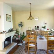 Vente maison / villa Soissons 230000€ - Photo 2