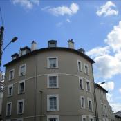 Le Vésinet, Appartement 2 pièces, 40,71 m2