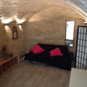 location Maison / Villa 3 pièces Antibes