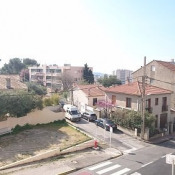 Toulon, Apartment 3 rooms, 50 m2
