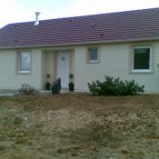 Maison 4 pièces + Terrain Yvré-l'Évêque
