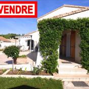 vente Maison / Villa 7 pièces Lansargues