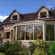 Sale house / villa Proche thorigny sur oreuse 165000€ - Picture 2