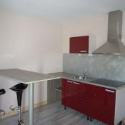 location Appartement 2 pièces Faverges