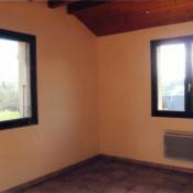 Герасимовка, квартирa 4 комнаты, 86,21 m2
