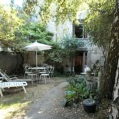 vente Maison / Villa 2 pièces Montsoreau